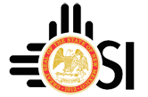 Logo of New Mexico Office of Superintendent